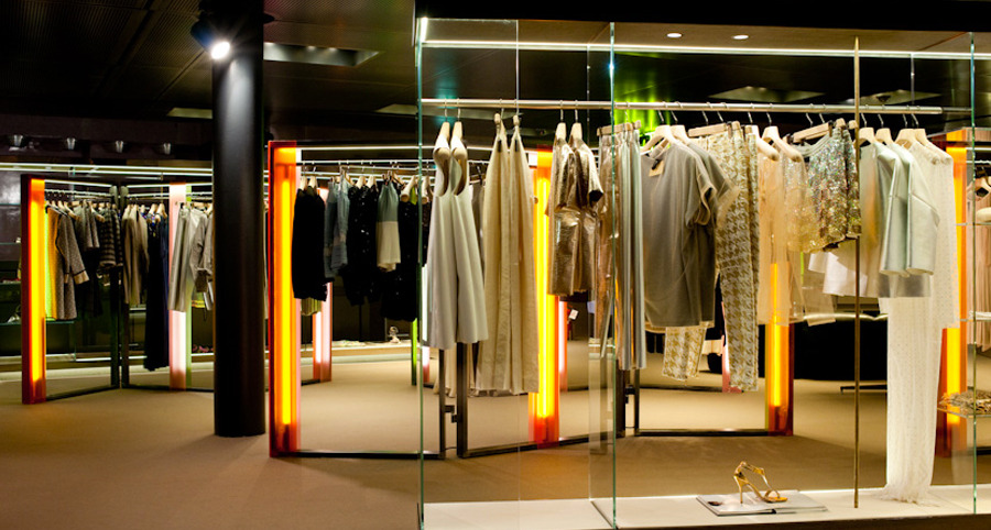 Store_Gallery9